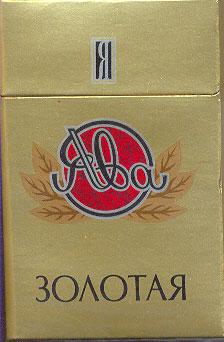 Купить сигареты ява легкая купить в калуге электронную сигарету
