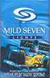 Фото сигарет Mild Seven Lights Special Edition